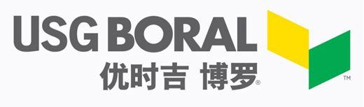 飞利浦天花喇叭厂家_北京连锁装修加盟品牌整合业内主流装饰材料